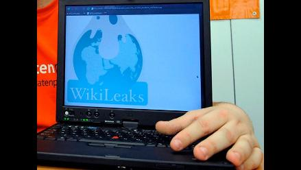 ´The New York Times´ evalúa desarrollar su propio Wikileaks