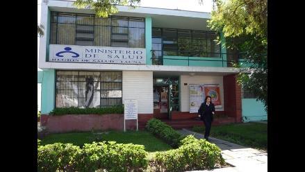 Tacna: Se incrementan casos de infecciones diarréicas