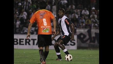 En Alianza Lima confían en un triunfo ante Jaguares