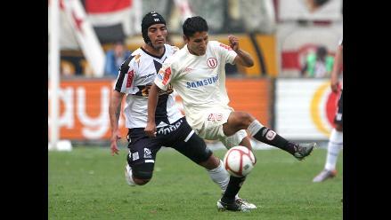 Clubes peruanos deben definir su futuro ante sus deudas con la Sunat