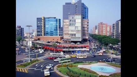 Miraflores, distrito con mayor oferta de alquiler y venta de inmuebles