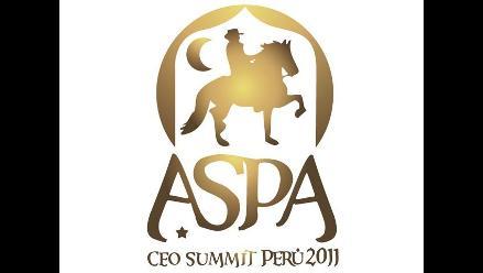 Aplazan sin nueva fecha la cumbre del ASPA de Lima