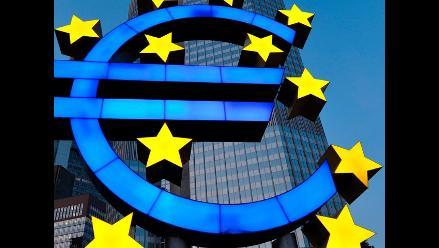 Banco Central Europeo defiende política monetaria de los últimos años