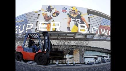 Super Bowl: Un anuncio de 30 segundos cuesta 3 millones de dólares