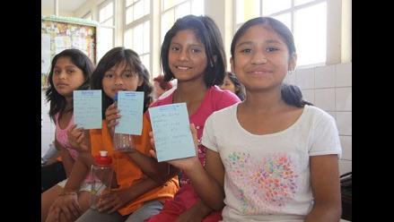 Papiloma Humano: lugares de vacunación gratuita en Lima