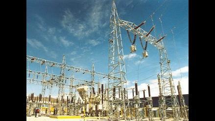 Polémica por decretos 001 y 002 se debe a priorización de hidroeléctricas