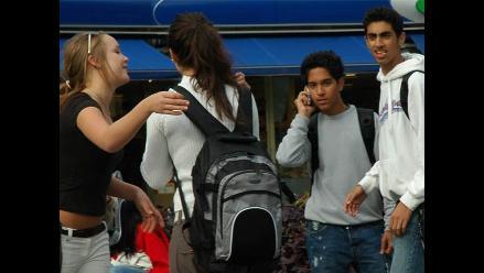 La anemia en adolescentes es más frecuente en verano
