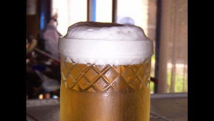 Consumo de alcohol en América supera la media mundial