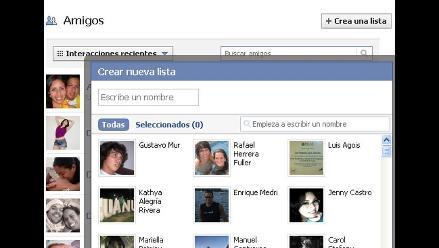 ¿Conoce cómo eliminar el perfil en Facebook de un familiar fallecido?