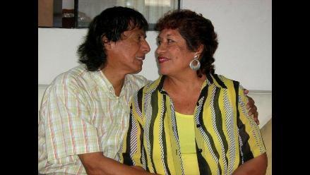 Iván Cruz se casa tras superar adicción al alcohol y las drogas