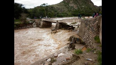 Suspenden parcialmente recojo de residuos sólidos en Ayacucho