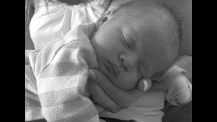 Dormir una hora más protege contra la obesidad infantil