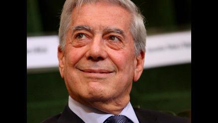 Esto es Noticia: Critican veto a Mario Vargas Llosa en Argentina