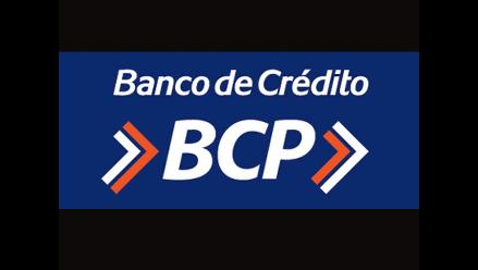 BCP advierte que deficit fiscal será de 0,9%  por menor recaudación