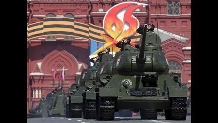 China incrementará un 12.7% el presupuesto militar para 2011