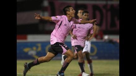 Sport Boys recibe al Inti Gas por su primer triunfo como local