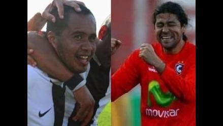 Alianza Lima y Cienciano disputarán el liderato del Descentralizado