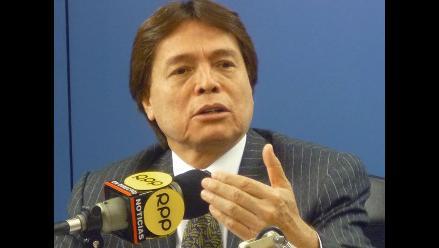 Consideran que Luciana León cometió un exceso al no asistir a comisión