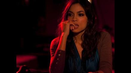 Girl Walks Into a Bar: La primera película de Hollywood para Internet