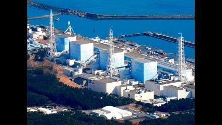 Vapor y presión generan explosiones en reactores de Fukushima