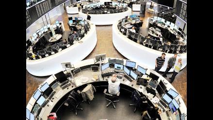 Wall Street cierra con avance 0,71 % en el Dow Jones de Industriales