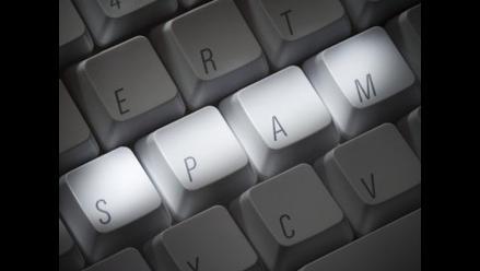 Microsoft cierra el mayor servidor de spam en Estados Unidos