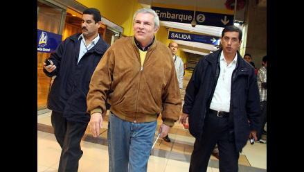 Ola amarilla de Solidaridad Nacional en Lima será imparable, afirman