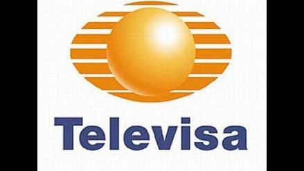 México: Secuestran y matan a conductor de Televisa José Luis Cerda