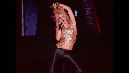 Empezó el Pop Festival 2011