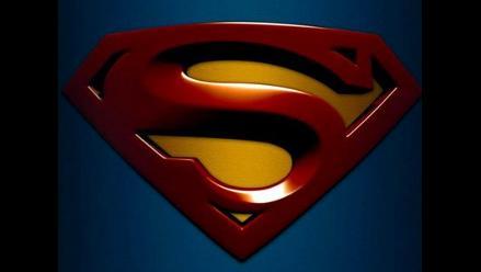 Michael Shannon y Edgar Ramirez suenan como nuevos villanos en Superman