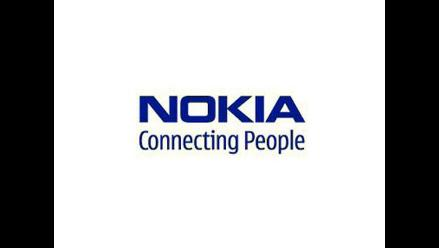 Nokia demanda de nuevo a Apple ante Comisión Internacional de Comercio