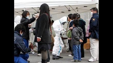 Esto es noticia: Difícil situación atraviesan peruanos en Japón