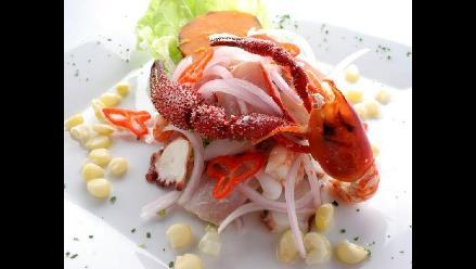 BBC resalta candidatura de Cocina Peruana como Patrimonio de la Humanidad