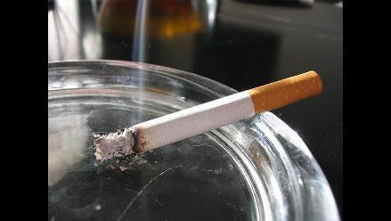 Lo que falta para tener lugares libres del humo de tabaco