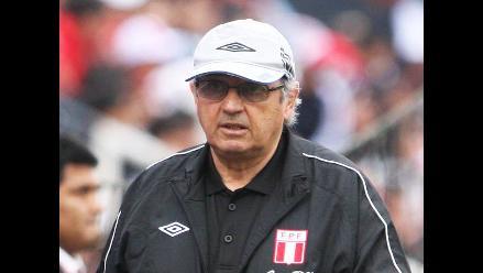 Marcelo Trobbiani: