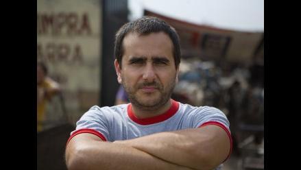 Giovanni Ciccia: Extrañaremos a Natalia Parodi en 3G