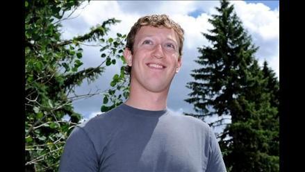 Fundador de Facebook ganó juicio ante los hermanos Winklevoss