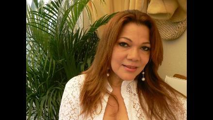 Ángela Carrasco regresa a los escenarios de EE.UU. con Camilo Sesto