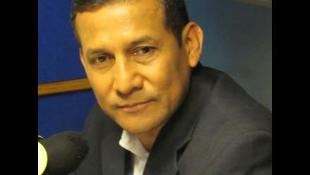 Ministro chileno responde a Humala:
