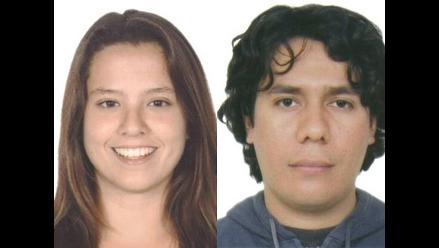 Estudiantes de la Agraria harán vigilia por compañero desaparecido