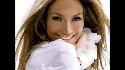 Toda la sensualidad latina de Jennifer Lopez llega al Perú