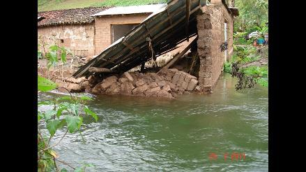 Loreto: Exigen más apoyo para damnificados en la provincia de Ucayali
