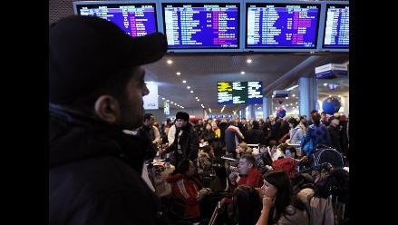 MTC pide al Congreso dejar sin efecto el endose de boletos aéreos