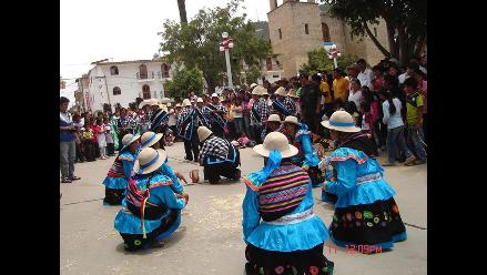 Junín espera recibir 25 mil turistas durante Semana Santa