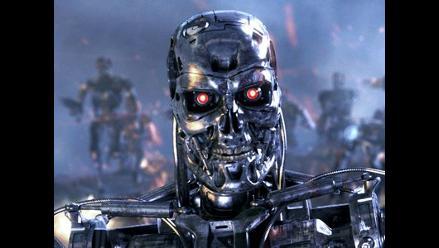 Sepa cómo sobrevivir al ataque de Skynet de Terminator