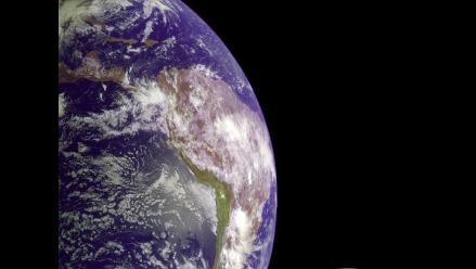 NASA abre chat para responder preguntas por Día de la Tierra