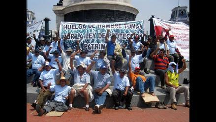 Publican ley de ampliación de la protección patrimonial a azucareras