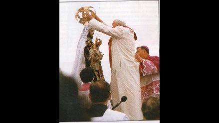 Cusco: Realizarán vigilia por beatificación del Papa Juan Pablo II