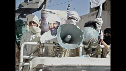 Celebración por muerte de Osama bin Laden desata críticas