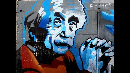Esto es noticia: NASA comprueba teoría de la relatividad de Einstein